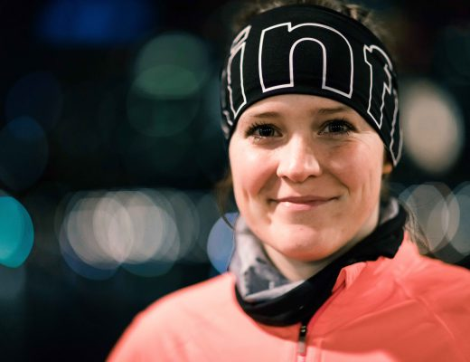 Triathlove: Triathlon-Blog.
