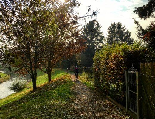 Triathlove - Triathlon-Blog: Die Offseason ist vorbei!
