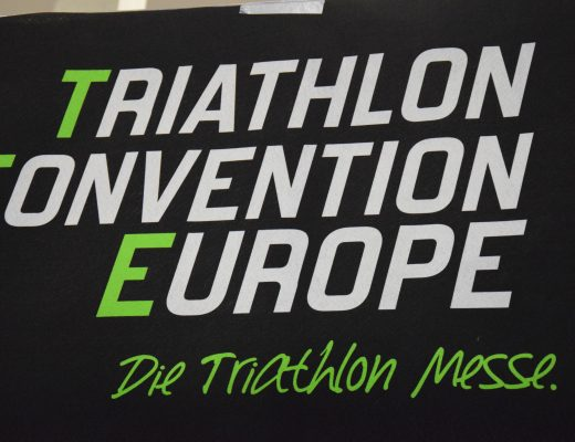 Triathlon Convention Europe 2017