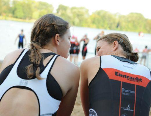 Triathlon-Blog-Triathlove-Viernheim-Wettkampf-Freundschaft-Blogger
