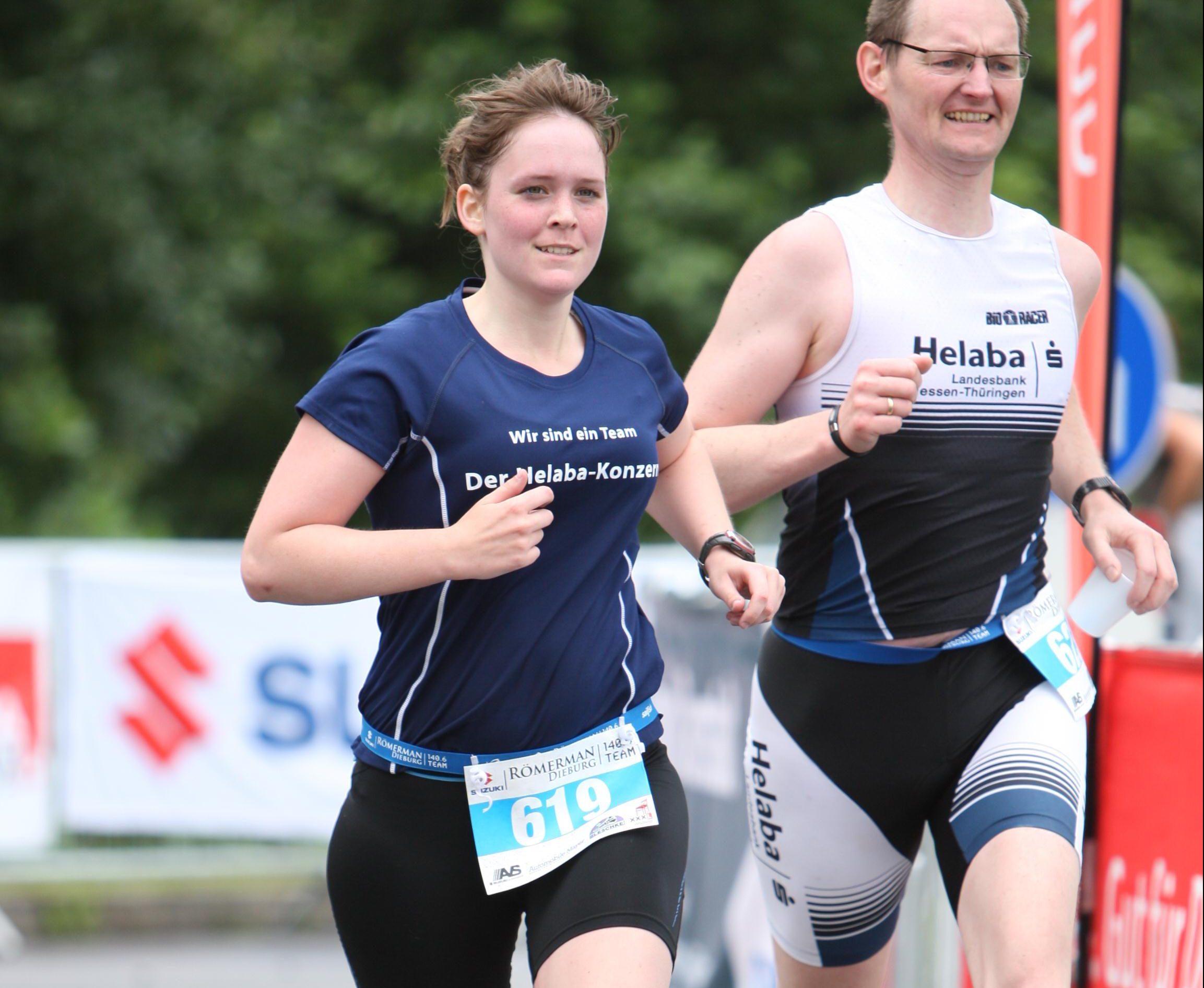 Mein erster Triathlon Dieburg-2012-Laufen-Triathlon-Blog