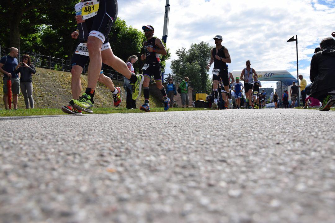 was-du-ueber-triathlon-wissen-solltest