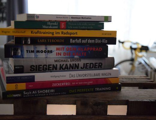 Sportliche_Bücher_Buchempfehlung_Training_Fitness_Triathlon_Triathlove_Blog