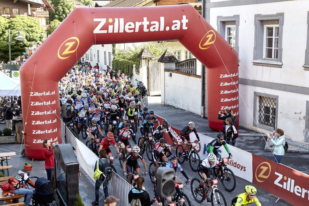 Triathlove-Triathlon-Blog-Zillertal-Bike-Challenge-Start-Mountainbike-Rennen-Herausforderung.jpg