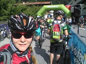 Triathlove-Triathlon-Blog-Carolyn-Ott-Friesl-Zillertal-Bike-Challenge